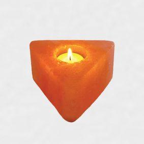 Tea Light / Candle Holder